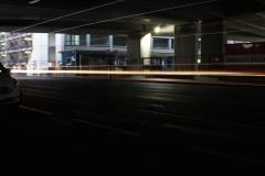 foto_projekt2