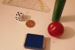 Arthur2_geometrische-Formen