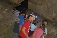 höhle (14)