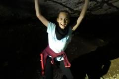 höhle (15)