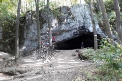 höhle (2)
