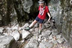 höhle (6)