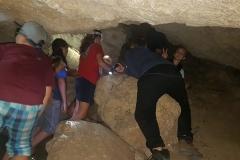 höhle (7)